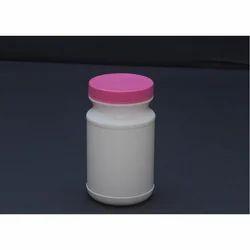 1 KG HDPE Jar