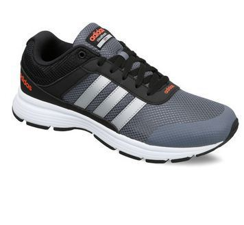 big sale 65305 e49a0 Men Adidas Neo Cloudfoam VS City Low Shoes