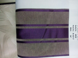 Luxury Cushion Fabric