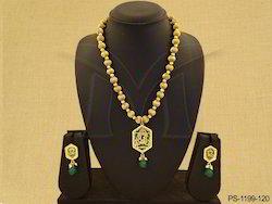 Badashah Regular Thewa Jewellery
