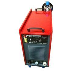 Air Plasma Inverter Cutting Machine