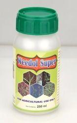 Weedol Super Insecticide