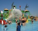 Waterpark Expert Consultancy Service