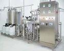 Dialysis Water Treatment Plants