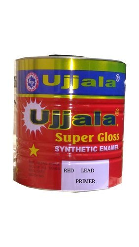 Ujjala Red Lead Primer