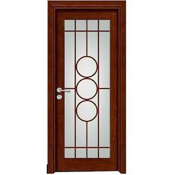Bathroom Doors Prices pvc bathroom door - suppliers & manufacturers in india