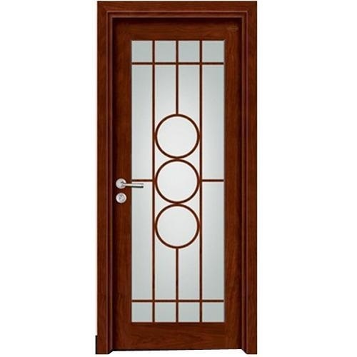 Pvc Bathroom Door At Rs 3000 Piece S Bathroom Door