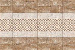 Cute 18 X 18 Floor Tile Big 18X18 Tile Flooring Square 2 X 6 White Subway Tile 24 Ceramic Tile Old 24X24 Ceiling Tiles Fresh4 Tile Patterns For Floors Johnson Ceramic Wall Tile Wholesaler \u0026 Wholesale Dealers In India
