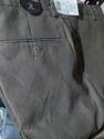 Formals Trouser
