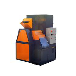 Fully Auto Scrap Wire Recycling Machine Mini LD-400