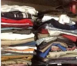 Mens Formal Garments