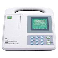 ECG Machine in Mumbai, Maharashtra   Suppliers, Dealers ...