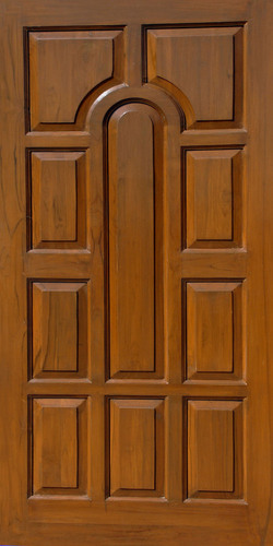 Main Wood Door Main Doors T Nagar Chennai Jayasai