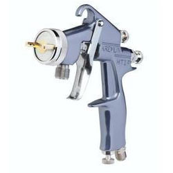 Electrostatic Spray Guns Suppliers Manufacturers