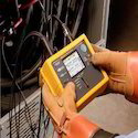 Electrical Energy Audit
