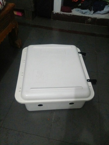 Plastic Meter Boxes Eb Box Manufacturer From Chennai