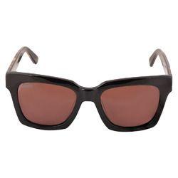 Bvl Sunglasses  sun glasses suppliers manufacturers dealers in nashik maharashtra