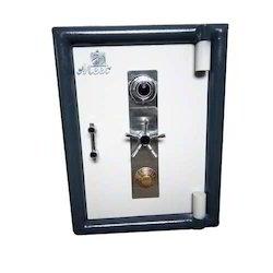 Premium Security Safe