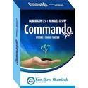 Carbendazim 12% Mancozeb 63% WP Fungicide