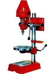 Iron Maganitic Stand Drill, Model.no: Frs