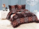 Bedding Quilt