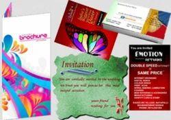 Color Print Service