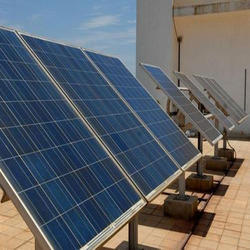 Solar Panels in Hosur, Tamil Nadu | Get Latest Price from Suppliers