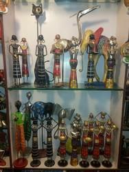 Handicraft Items In Kochi Kerala Handicraft Items Hastkala Ki