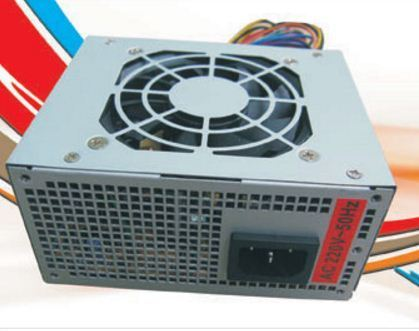 Mini Smps Power Supply - View Specifications & Details of Switch ...