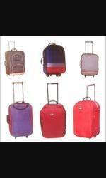 Designer Trolley Bags