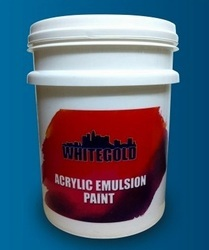 plastic paint at best price in india