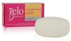 Belo Whitening Soap
