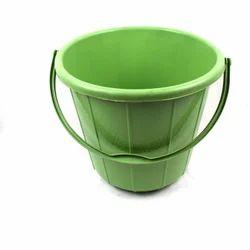 Household Bucket