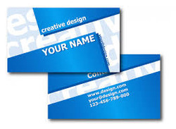 Business card designer in mumbai images card design and card business card designing services business card designer in mumbai business cards design reheart images reheart Choice Image