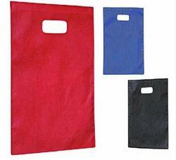 Shopping Bags Non Woven Gift Bag, Capacity: 2kg