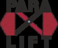 PARALIFT LOGISTICS SOLUTIONS LLP