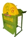 Power Operated Chaff Cutter Machine (with Gear)