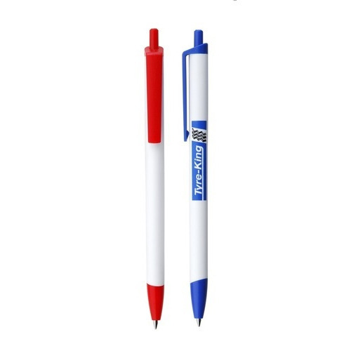 Corporate Letterhead At Rs 3 Piece: Combo Of Promotional Pens At Rs 3 /piece