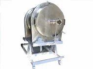 Batch Roaster Machine