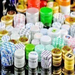 Aluminium Ropp Caps Aluminum Ropp Caps Suppliers