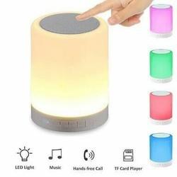 M9 Bluetooth Speaker