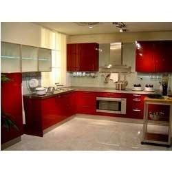 Partition Work And Renovation Service Provider