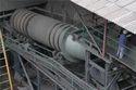 Cement Dissolver Coal Cleaner