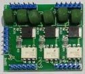 Yudian Instruments Input/ Output Modules