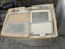 Whirlpool Washing Machine Repairing