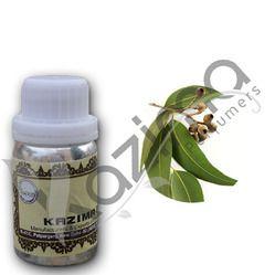 KAZIMA Eucalyptus Essential Oil