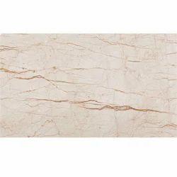 Brescia Onechita Marble