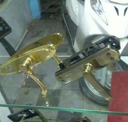 Door Hardware Manufacturers, Suppliers & Dealers in Kochi ...