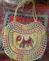 Ladies Jaipur Prints Bags