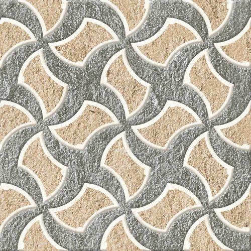 India Parking Floor Tiles
